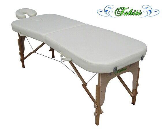 Body Sculpture massage bed