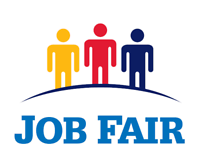 OPEN HOUSE WEDNESDAY APRIL 25TH   30 + AVAILABLE JOBS
