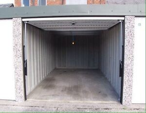 Wanted a storage space or a garage Dulwich Hill Marrickville Area Preview