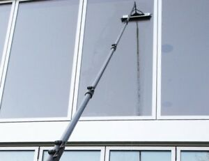 Lavage de vitres (438)496-5545 Window Cleaning