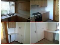 2 Bed Flat for Rent Glenrothes £425pcm
