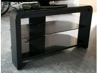 TV stand, heavy duty