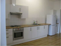 Double Room in a flat on Upper Brook street, M13 0EP