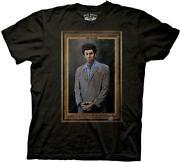 Kramer Shirt