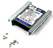2.5 to 3.5 HDD Adapter