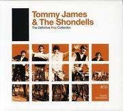 Tommy James CD