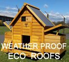 Pigeon Houses/Coops Plastic House/Coop Supplies
