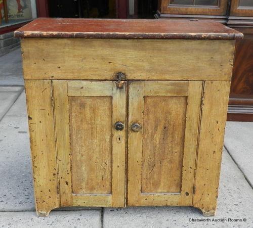 Antique cottage furniture ebay for Cottage furniture