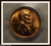 1939 Penny