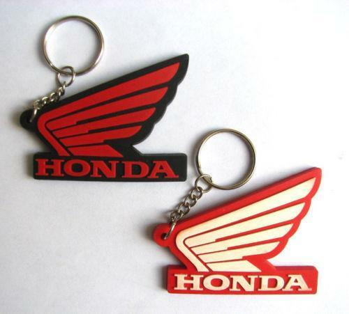 Honda Keychain | eBay