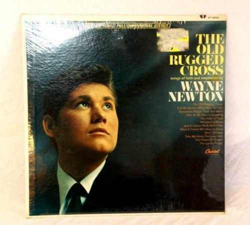 Old Record Albums Ebay