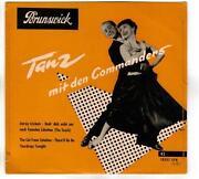 Brunswick EP