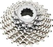 Shimano 9 Speed Cassette