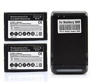 Blackberry 9780 Battery