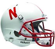 Nebraska Cornhuskers Football