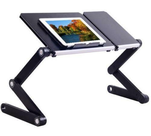 ipad bed stand ebay flexible rotatable lazy bed tablet holder stand for ipad