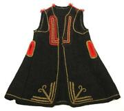 Macedonian Costume