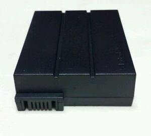 Various Backup Modem Batteries