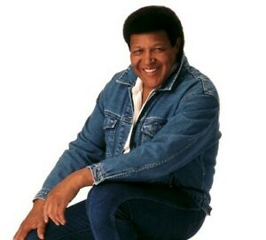 2 Tickets   for Chubby  Checker  Thursday march 28