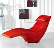 Lounge Sessel Liege