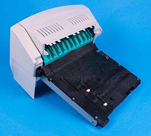 Hewlett Packard C8054A Duplex Unit for 2-Sided Printing on 4000 4050 4100 Series