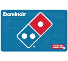 Buy a $30 Domino