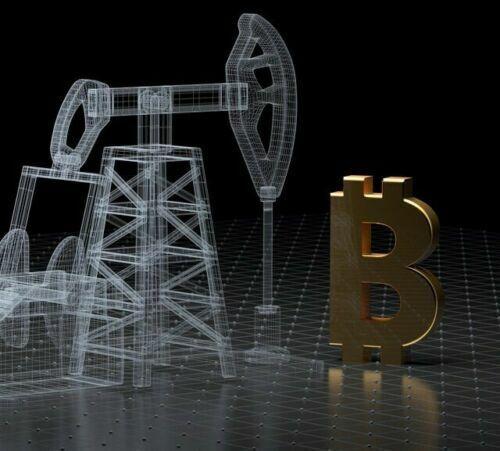 Get Instant Bitcoin 0.001BTC . Instant Bitcoin