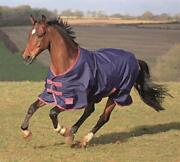 Shires Lightweight Turnout