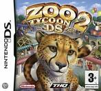 Zoo Tycoon 2 | Nintendo DS | iDeal