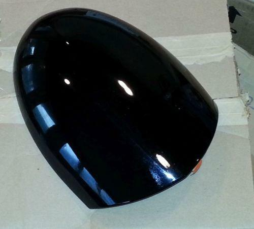Victory Motorcycle Parts >> Victory Headlight: Motorcycle Parts | eBay