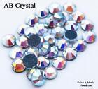 DMC Crystals
