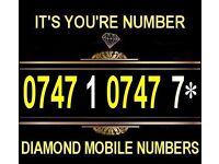 NICE REPEATING SIM CARD NUMBER MOBILE SAMSUNG IPHONE ETC