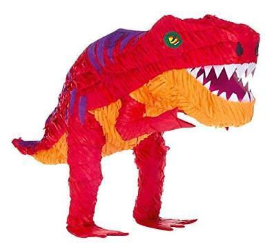 Amscan T-Rex Pinata (T Rex Pinata)