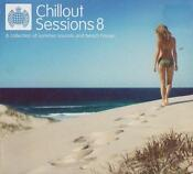 Ministry of Sound Chillout