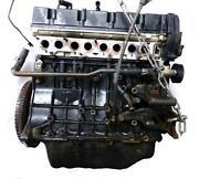 Kia Carnival Motor