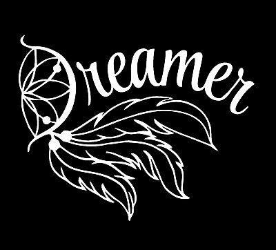 Catcher Truck - American Dream Catcher