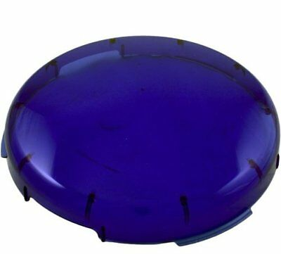 Pentair Blue Amerlite Kwik-Change Plastic Lens - 78900800 - Kwik Change Lens