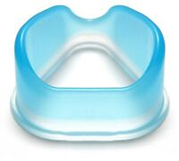 Respironics Comfort Gel Nasal Cushion & Flap(S)/CPAP Mask Wipes