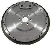 Ford 157 Tooth Flywheel