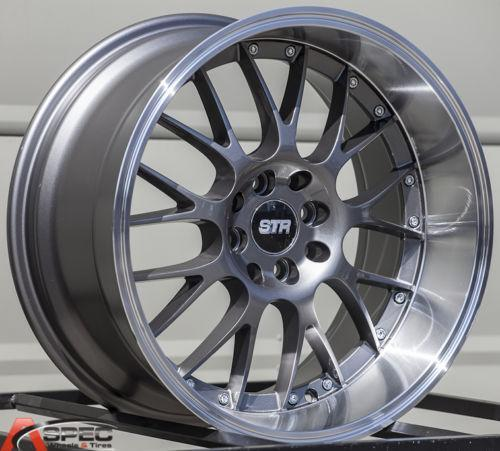 240sx Rims: Wheels | eBay