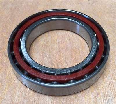 7908ac Angular Contact Bearing 40x62x12