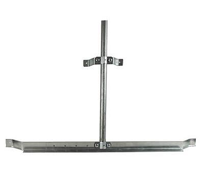 Winegard SW-0012 Gable End Mount for Off-Air TV Antenna (SW-0012)