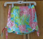 Lilly Pulitzer Skorts (Sizes 4 & Up) for Girls