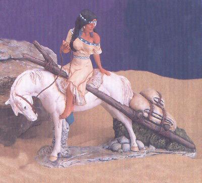 Керамика под покраску Ceramic Bisque Native
