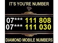 His and her HOT sim card Numbers VERY NICE NUMBERS for iphone, samsung, LG