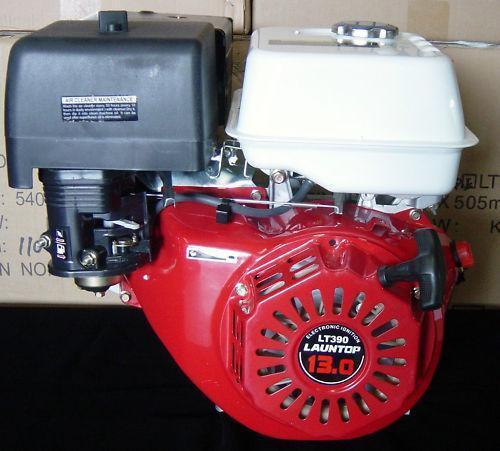 Honda Petrol Engine | eBay