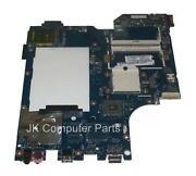 Acer Aspire 5534 Motherboard