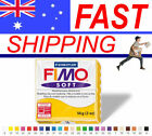 FIMO Clay Modelling Supplies