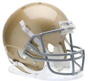 Notre Dame Full Size Helmet