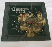 Arcade Fire Vinyl